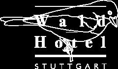 Waldhotel Stuttgart Logo
